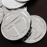 High quality, chrome plated metal tokens your child will want to earn